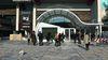 11.12.2013 - C. S. Presentazione piazzale Candiani e Cinema multiplex