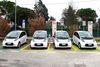 27.03.2013 - C. S. Inaugurazione parcheggio scambiatore a S. M. dei Battuti