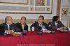 08.03.2010 - Conferenza Stampa Fondazione Musei Civici