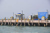 19.03.2010 - Inaugurazione Distributore GPL per la Nautica