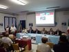 27.09.2013 - Presentazione dell'Archivio Multimediale - C'era una volta il Nuoto