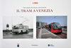 12.06.2015 - C. S. Fine lavori Tram