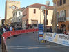 26.10.2014 - 29° Venice Marathon a Mestre