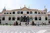 14.05.2011 - Inaugurazione Villa Erizzo