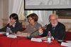 28.01.2013 - C. S. Presentazione attività 2013 Musei Civici