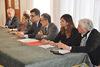 22.03.2016 - C. S. Principali iniziative per i 500 anni del Ghetto di Venezia