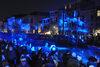 23.01.2016 - Apertura Carnevale di Venezia 2016