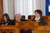 15.12.2011 - C. S. Presentazione del libro L'altra meta' del Risorgimento