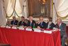 03.10.2014 - Convegno di studi sulla Corte dei Conti e la Contabilità Pubblica al Museo Correr
