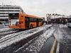 12.02.2013 - Neve a Venezia