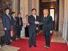23.03.2012 - Delegazione della città di Suzhou a Ca' Farsetti