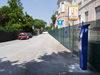 11.06.2014 - Inaugurazione nuovo parcheggio nell' area ex Umberto I