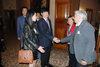 09.06.2016 - L'Assessore Paola Mar riceve delegazione cinese di Fuzhou