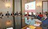 16.12.2011 - C. S. Assemblea Comitato Expo di Venezia