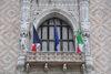 08.03.2016 - Il Sindaco Luigi Brugnaro al Vertice Italia Francia a Palazzo Ducale