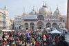 12.02.2012 - Carnevale 2012 - Volo dell'Angelo