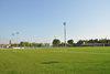 19.05.2011 - Inaugurazione Campo da Calcio a Murano