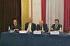 24.09.2012 - C.S. presentazione stagione congressuale di Venice Convention
