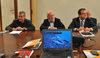 17.09.2013 - Conferenza stampa sull'accessibilità a Venezia