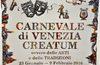 21.01.2016 - Conferenza Stampa Carnevale 2016