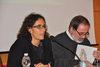 28.11.2014 - Conferenza finale del progetto EASE&SEE
