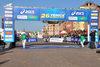 23.10.2011 - 26° Venice Marathon - Fasi della Gara