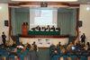 12.11.2015 - Forum Nazionale - La Polizia Locale e L'Educazione Stradale