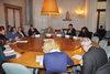 06.12.2013 - C. S. Osservatorio per Porto Marghera - Indagine tra le aziende