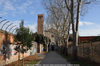 12.12.2009 - Restauro chiesa di Sant'Elena