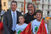 01.09.2013 - Regata Storica 2013 - Premiazioni