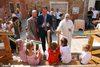 06.09.2012 - Inaugurazione del ponte delle Cappuccine