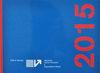 18.12.2014 - Presentazione calendario Centro Maree