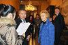 12.12.2011 - Delegazione sanitaria Cinese dello Henan a Ca' Farsetti