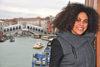 17.01.2013 - Cittadinanza Italiana a Zaineb Belaaouej