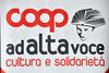 25.09.2013 - C. S. Ad Alta Voce