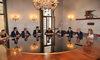 10.05.2013 - Giorgio Orsoni riceve delegazione Sindaci della Tracia