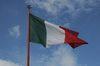 17.03.2011 - 150° Anniversario Unità d'Italia - Alza Bandiera in Piazza Ferretto