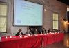 14.04.2011 - Convegno apertura lavori - Project SUSTCULT
