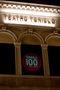 26.10.2013 - Celebrazione centenario del teatro Toniolo