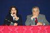 18.12.2011 - Titolazione  a padre Ugo Molinari del nuovo Parco di Altobello