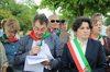 02.06.2011 - Celebrazioni in ricordo della lotta Partigiana