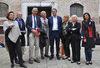 30.05.2013 - C. S. Restauro facciata del Museo Fortuny