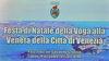 19.12.2015 - Il Sindaco Luigi Brugnaro alla Festa della voga veneta a Palazzo Ducale