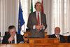 05.02.2013 - C. S. Il Bello, il Teatro e la Musica