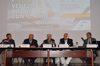 11.05.2012 - Presentazione ufficiale di Coppa America a Venezia
