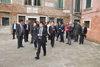 28.10.2015 - Il Consigliere Giovanni Giusto riceve delegazione Cinese