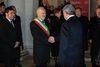 14.12.2011 - Inaugurazione mostra dell'Armenia al museo Correr