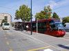 11.09.2015 - Conferenza Stampa  arrivo del Tram a Venezia