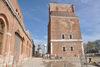 08.04.2011 - C. S. Fine Intervento Torre di Porta Nuova