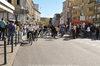 22.09.2010 - Inaugurazione Pista Ciclabile in via Brendole a Mestre